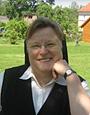 Schwester Barbara