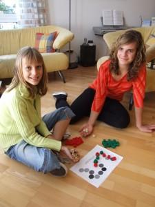 Spiele gegen Dyskalkulie - Rechenschwäche überwunden