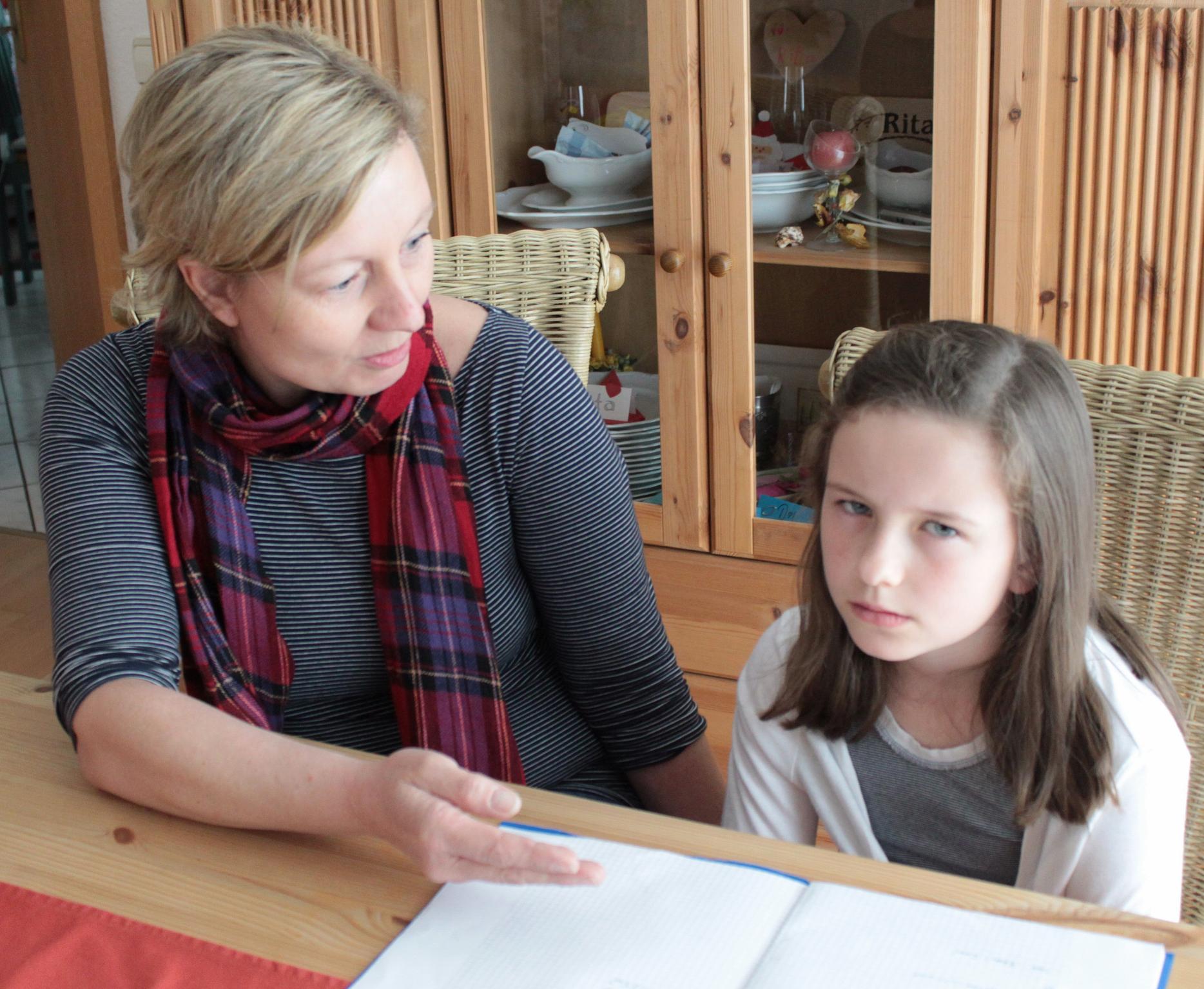 Legasthenie, LRS, Lese Rechtschreibschwäche Spielend überwinden Mit Crealern