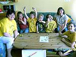Struwwelpeter Verein zur Unterstützung ADHS-betroffener Kinder und deren Eltern e.V.