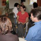 Crealern Eltern Forum Eltern helfen Eltern